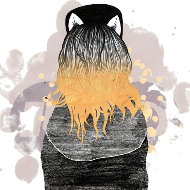 cashmere-cat-lucky-me-rinse-mix-art1