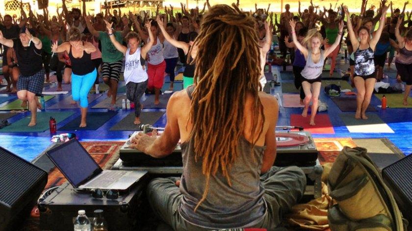 dj-drez-yoga-playlist.jpg